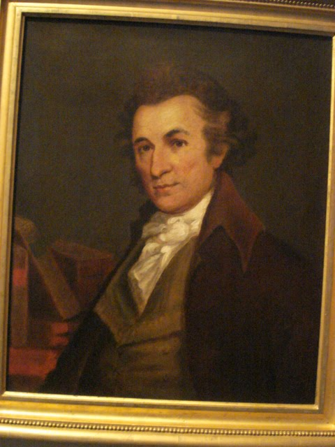 common sense thomas paine. images common sense thomas