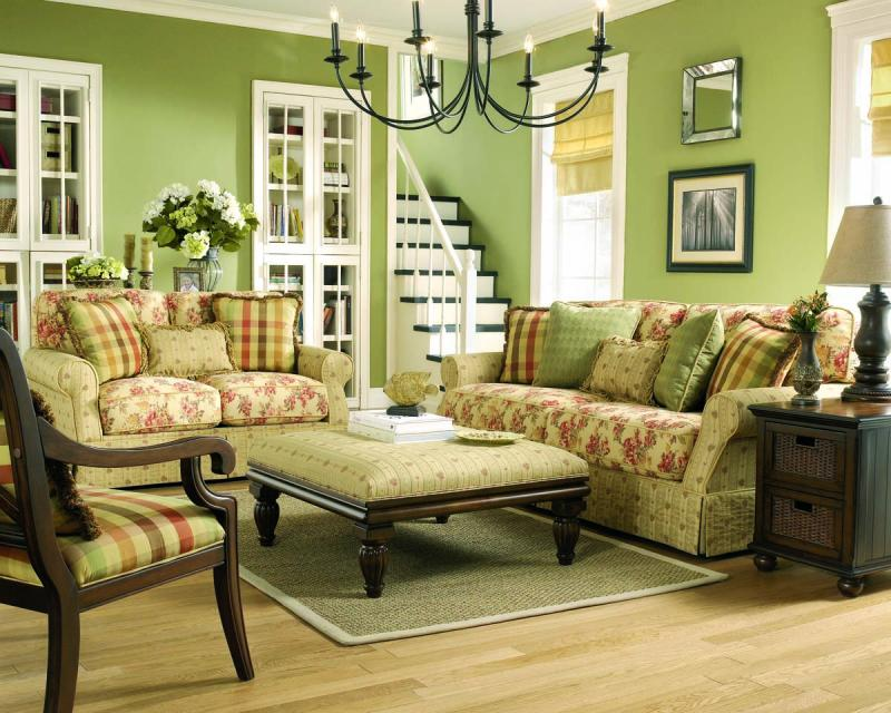 Family Room Interior Design Jpg