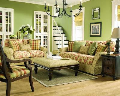 Site Blogspot  Family Room Designs Ideas on Family Room Interior Design