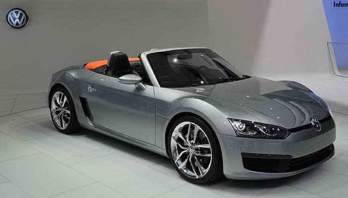 WWW Automobile Automobile Com