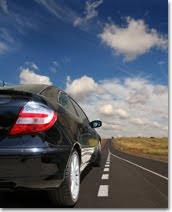 BMW Convertible Car Rental In Orlando Florida