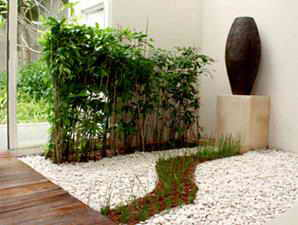 PARK+DESIGN+HOUSE+Minimalist home interior design park design house minimalist,Home Park Design