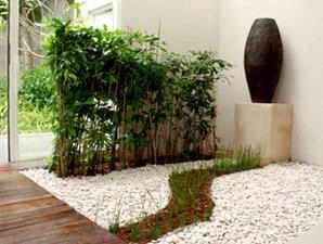 Home Design Minimalist on Park Design House Minimalist   Minimalist Decorating Idea
