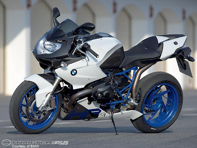 BMW, ekstreme motorcycle, For Sale, High-Speed, mOTOR SPORT 0 comments
