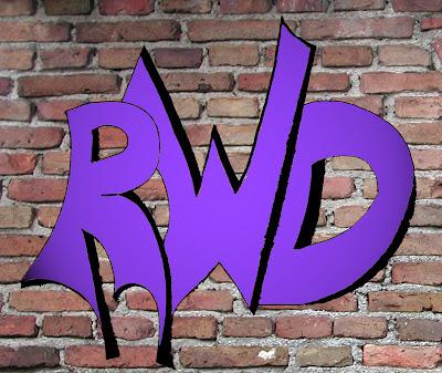 letter a graffiti style. Rletters,graffiti style letter