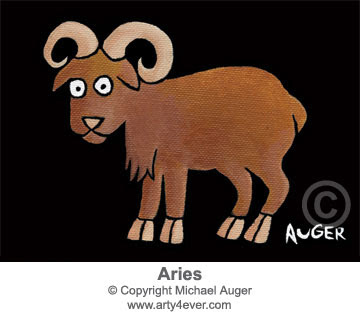 Aries star right prediction yesterday today and tomorrow