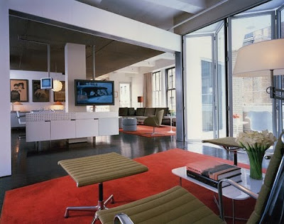 http://homeinteriordesigns1.blogspot.com/2011/08/minimalist-home-interior-designs.html
