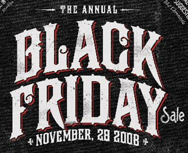 Ashley Furniture Black Friday