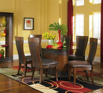Dining Table Ashley Furniture Canada