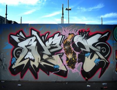 happy birthday graffiti. Happy Birthday Graffiti Style. Graffiti Fonts Styles; Graffiti Fonts Styles