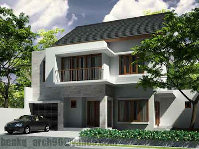 Home Designs