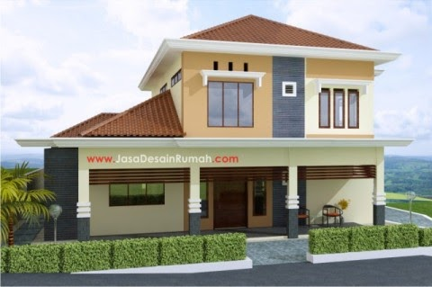 Example of minimalist house design drawings minimalist decorating idea minimalist home dezine Dezine house