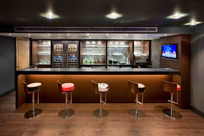Home-Bar-Designs