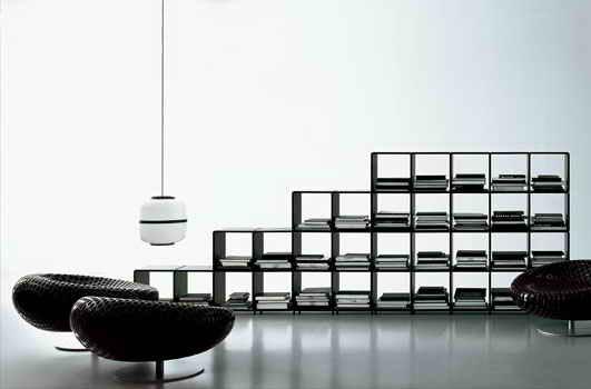 3 minimalist home design hd widescreen wallpaper - Home Design Hd