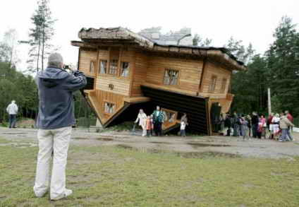 """Mortgage Relief Plan, """"Upside-Down"""" Borrowers Targeted 