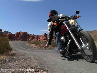 Harley Davidson 2010 Wide Glide. 2010 Harley-Davidson Dyna Wide