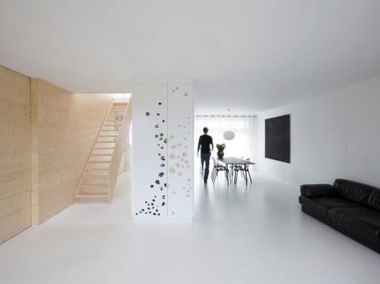 Fun Interior Design Games. Home Design Games Pc With Fun Interior ...