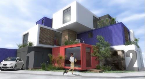 Home Design Minimalist Mix Box Minimalist Decorating