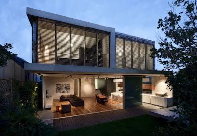 Home Design Architecture Software on Punch Home Design Dallas Home Theater Design Group Niagara Home Design
