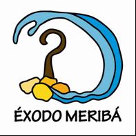 Exodo Meriba