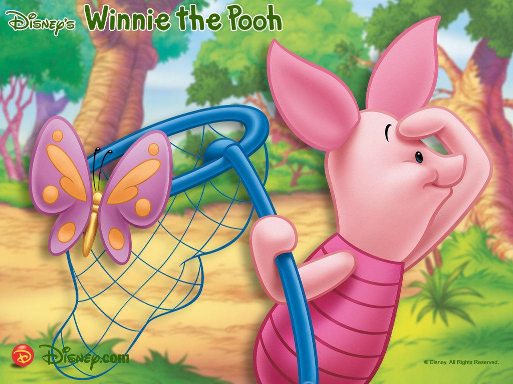 http://1.bp.blogspot.com/_jiNXHBx1wJI/TQ7rpF6XrII/AAAAAAAAACk/cZQP4dONHFo/s1600/Winnie-the-Pooh-Piglet-Wallpaper-disney-6616276-1024-768.jpg