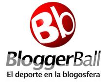 Te gustó el blog? Votanos!