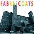 Fabra i Coats