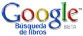 Búsqueda de libros de Google