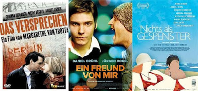 Cine alemán