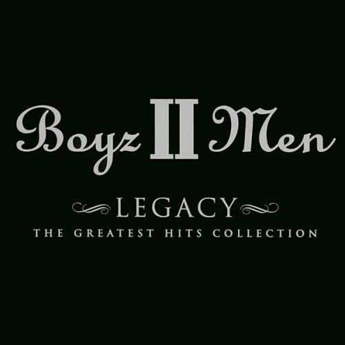 BOYZ II MEN - A SONG FOR MAMA - free download mp3