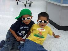 Mis Hijos