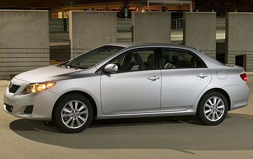 Mississippi Used Car Dealerships corolla for 2014 2 related to 2010 toyota corolla kelley blue book kbb ...