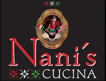 Nani's Cucina