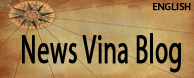 News Vina Blog (English)