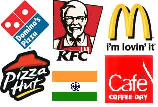 history of fast food outlets in india The rise of demand for the fast food industries in india  this industry is also  know as quick service restaurants (qsr) the restaurants themselves  history  of fast food fast food has always been associated with urban.