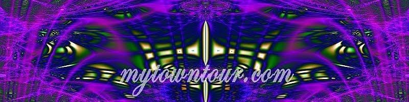 MyTownTour