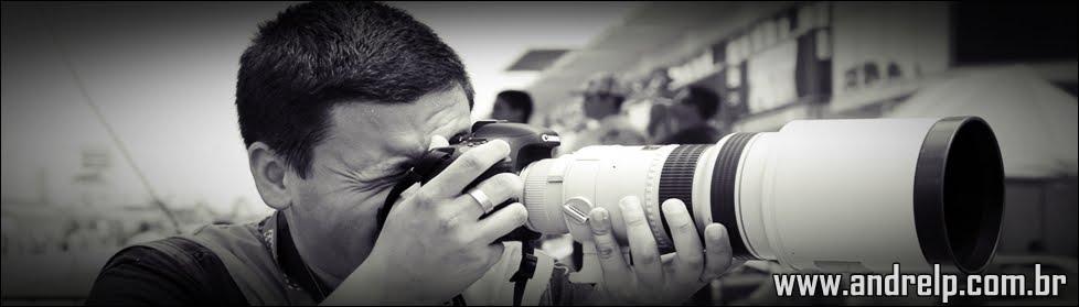 A n d r é  L P - FOTOGRAFIA