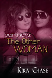 Partners: Book 2: The Other Woman
