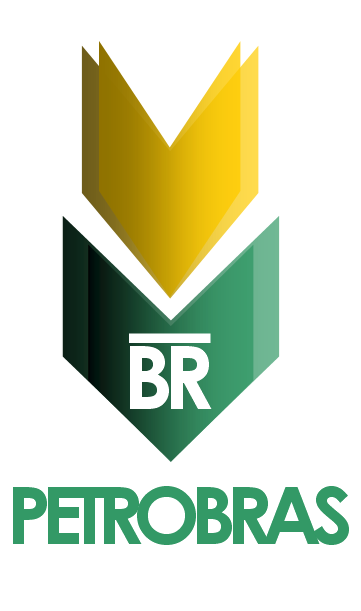 visualampdesign logo petrobras