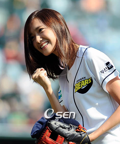 Sunny Snsd Hoot. Yoona+snsd+hoot