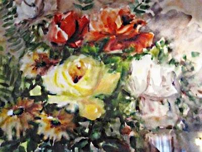 Perfum de roses (Pilar Campmany i Piqué)