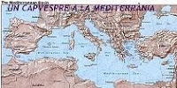 Enllaç a Un capvespre a la Mediterrània (Obre nova finestra)