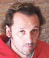 Santi Borrell
