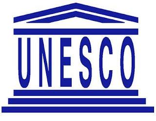 Organització de les Nacions Unides, per a l'Educació, la Ciència i la Cultura