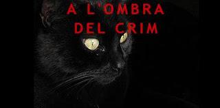 A l'ombra del crim