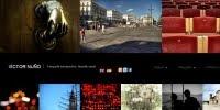 www.victornuno.com (obre nova finestra)