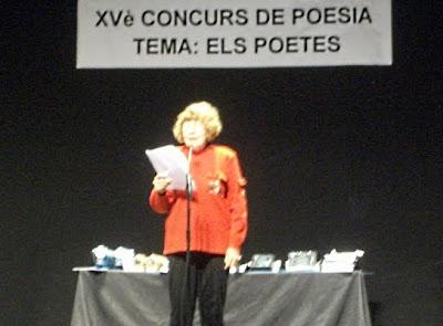 Diana Curto