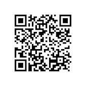 Contact me QR Code