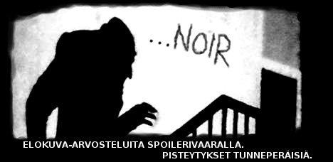 ...noir