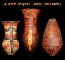 BLOGS DE ALFARERÍA GREGORIO - 3